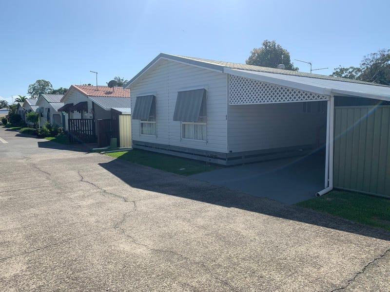69/250 Kirkwood Road West, Tweed Heads South, NSW 2486