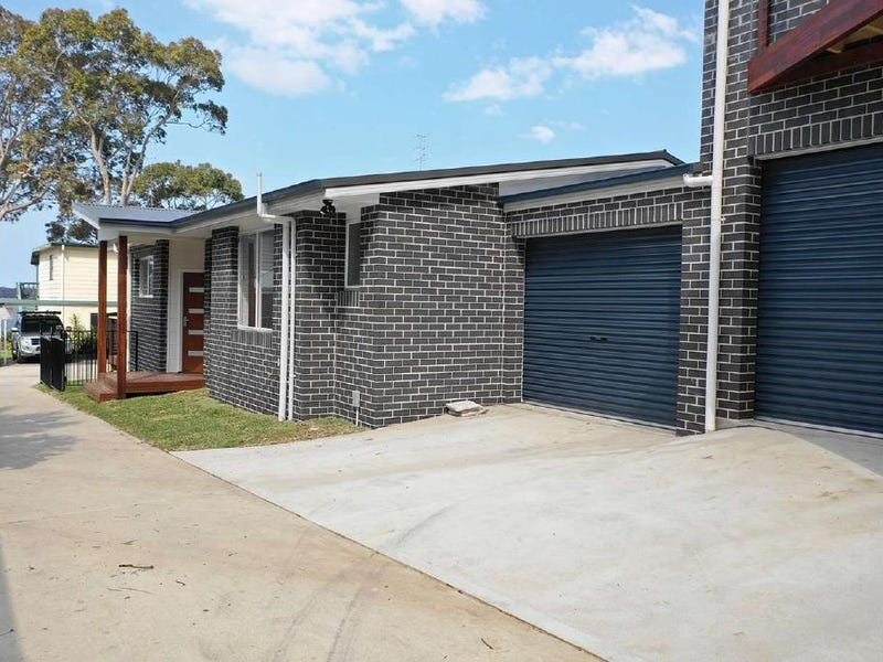 131B PANORAMA AVENUE, Charmhaven, NSW 2263