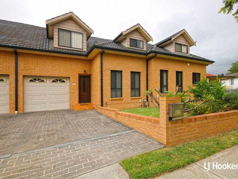 3/7 Heindrich Avenue, Padstow, NSW 2211