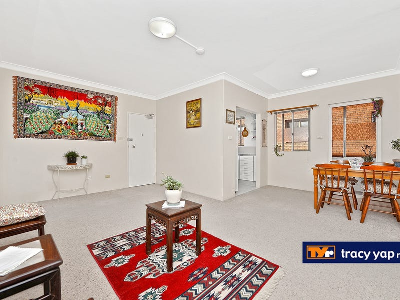 1/21 Blenheim Street, Randwick, NSW 2031