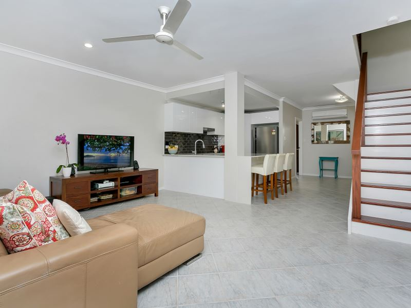 3/25 Amphora Street, Palm Cove, Qld 4879