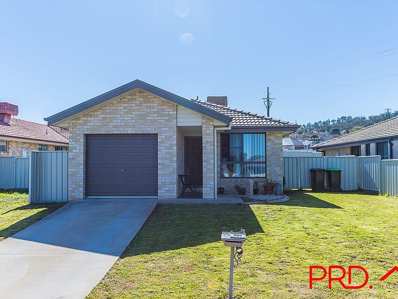 19a Tulipwood Crescent, Tamworth, NSW 2340