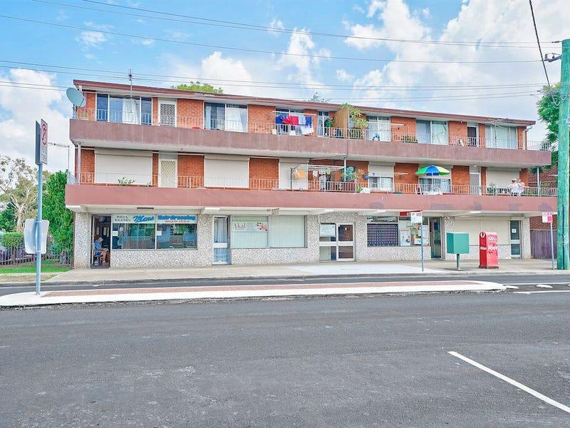 2/1-9 Trafalgar Street, Glenfield, NSW 2167