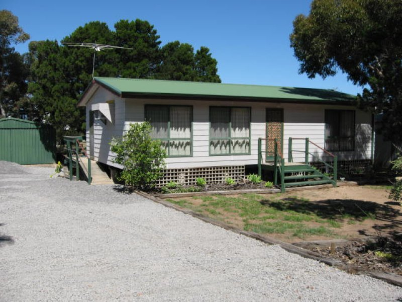 67 Main Street, Pine Point, SA 5571