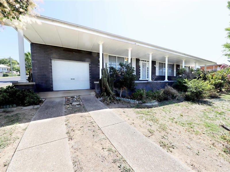 81 Lambie Street, Tumut, NSW 2720