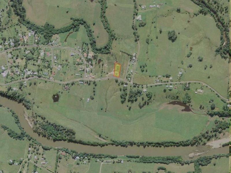 Lot 3 Beechwood Road Beechwood, Wauchope, NSW 2446