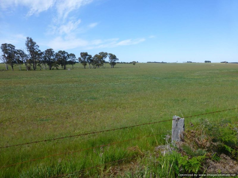 2245 Bengworden Road, Bengworden, Vic 3875