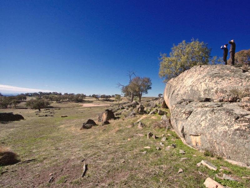 Lots 4-5 Gelston Park Road, Wagga Wagga, NSW 2650