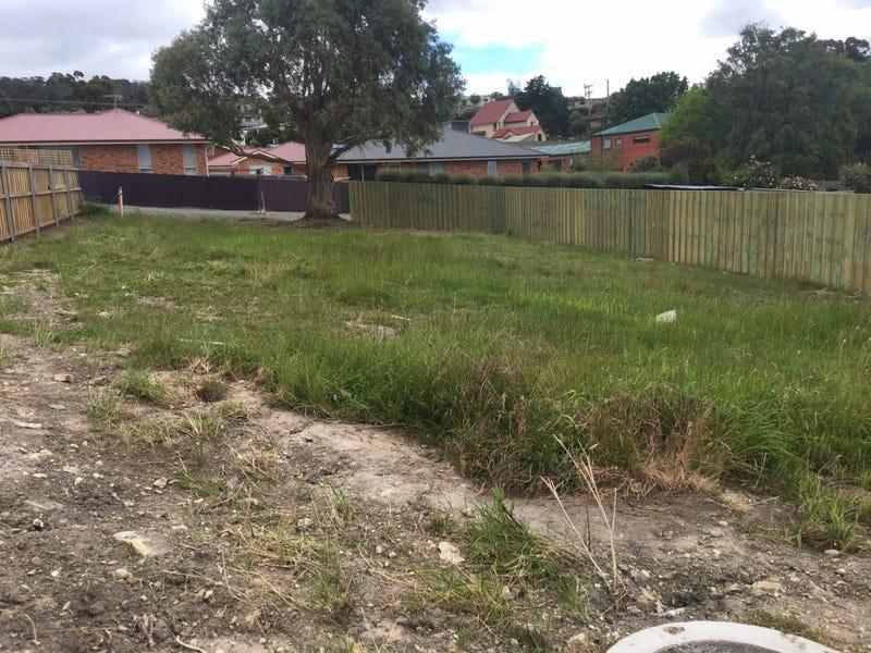 5A Home Avenue, Blackmans Bay, Tas 7052