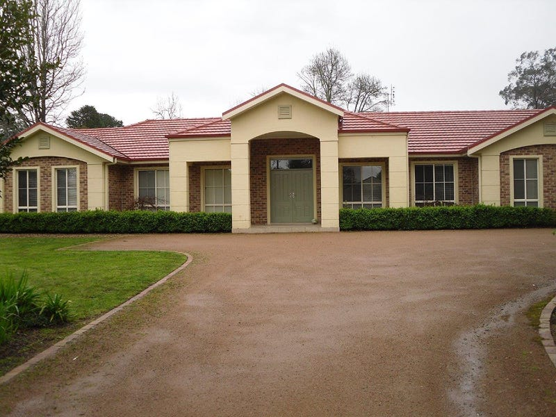 53 Toongoon Road, Burradoo, NSW 2576