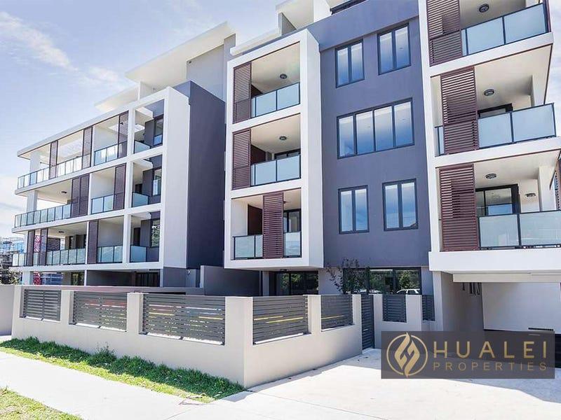 69/4-6 Park Avenue, Waitara, NSW 2077