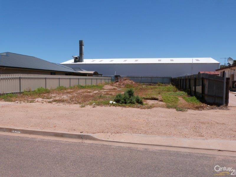 2 McCarthy Street, Port Augusta West