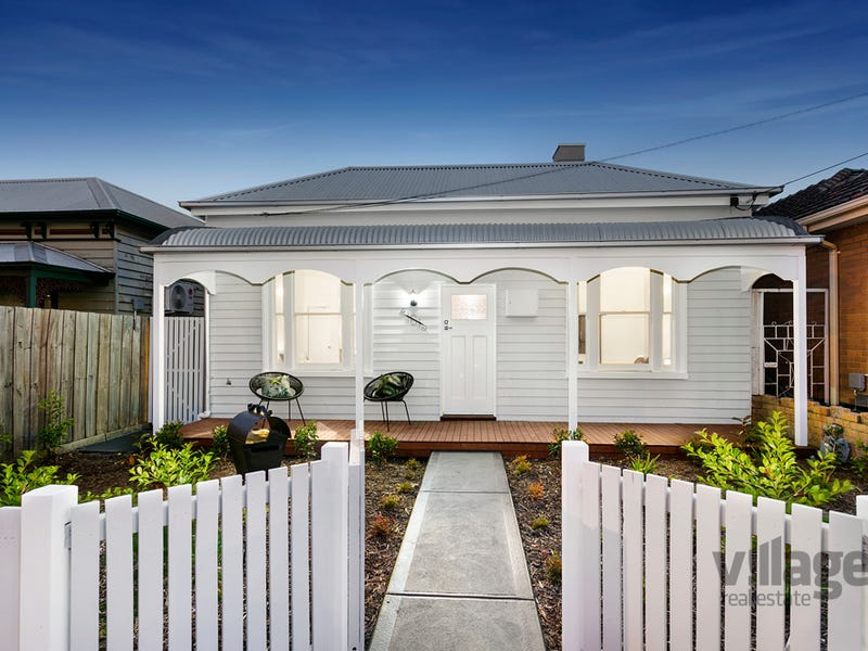 161 Buckley Street, Seddon, Vic 3011