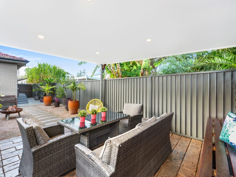 4/45 Dobbie Avenue, East Corrimal, NSW 2518