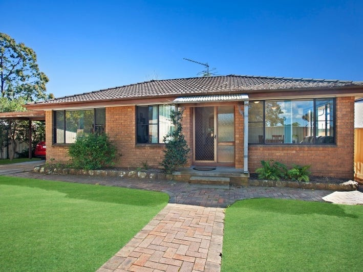 5 Lever Close, Thornton, NSW 2322