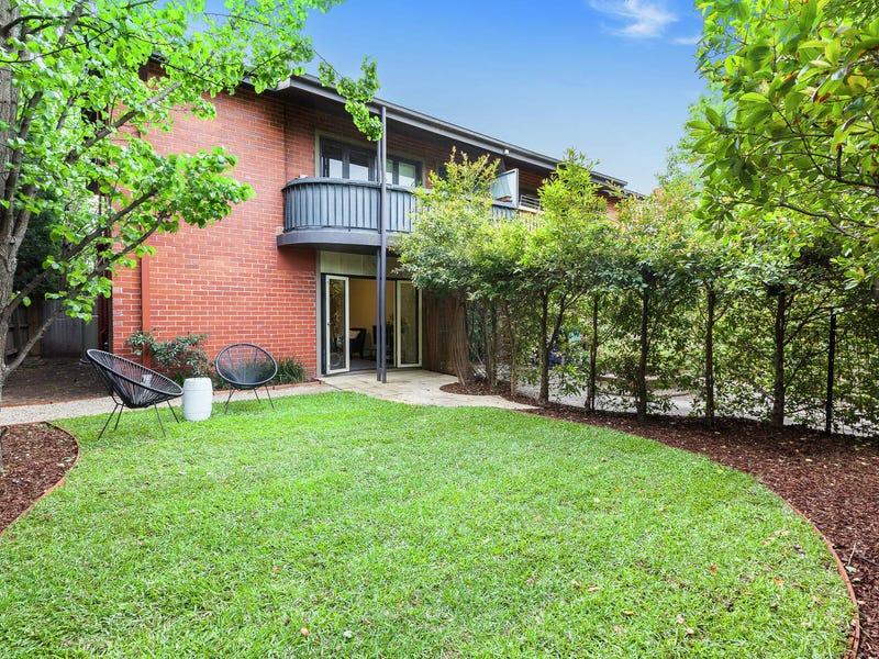 2/27 The Grove, Coburg, Vic 3058