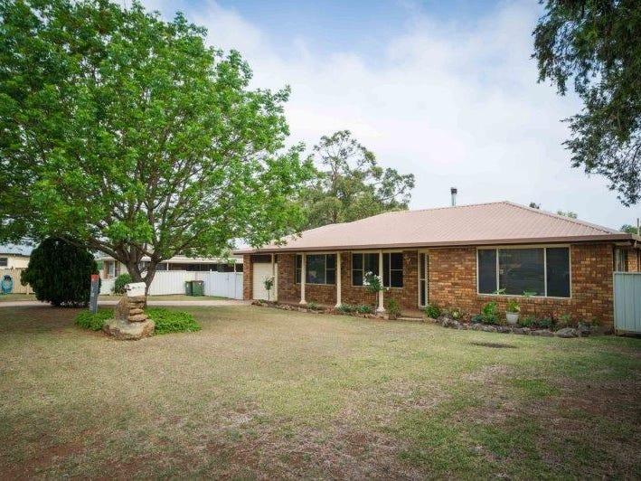 4 Wareemba Street, Scone, NSW 2337