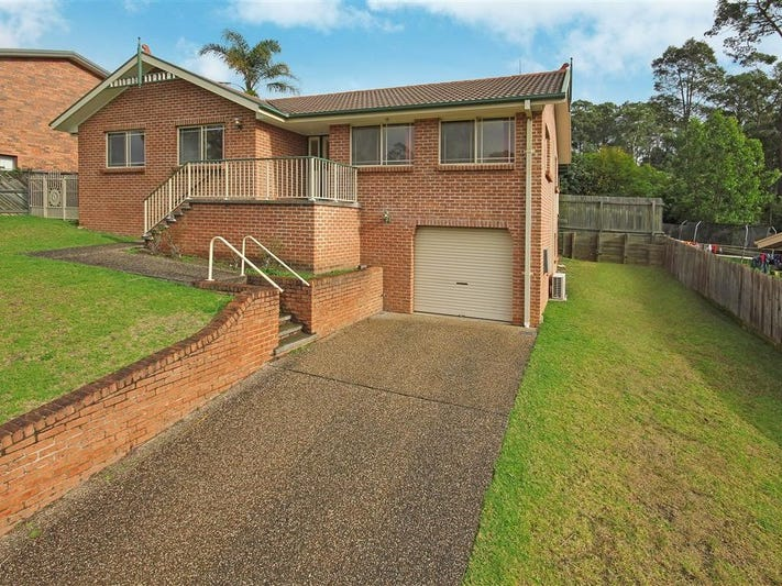 15 Karoola Crescent, Surfside, NSW 2536