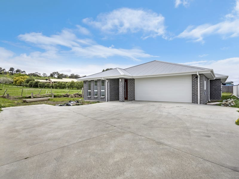7 Shervan Court, Perth, Tas 7300