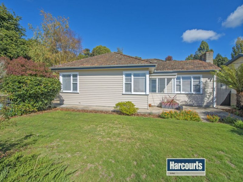 32 Old Surrey Road, Emu Heights, Tas 7320