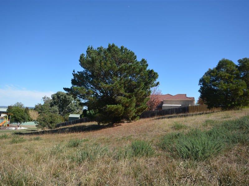 8 (Lot 24) McManus Drive, Mount Pleasant, Vic 3350