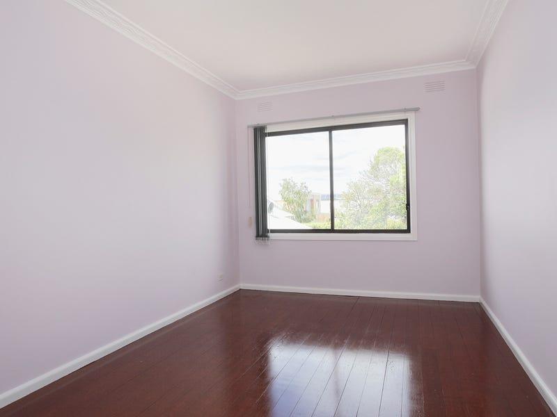 3/20 McDougall Street, Geelong West, Vic 3218