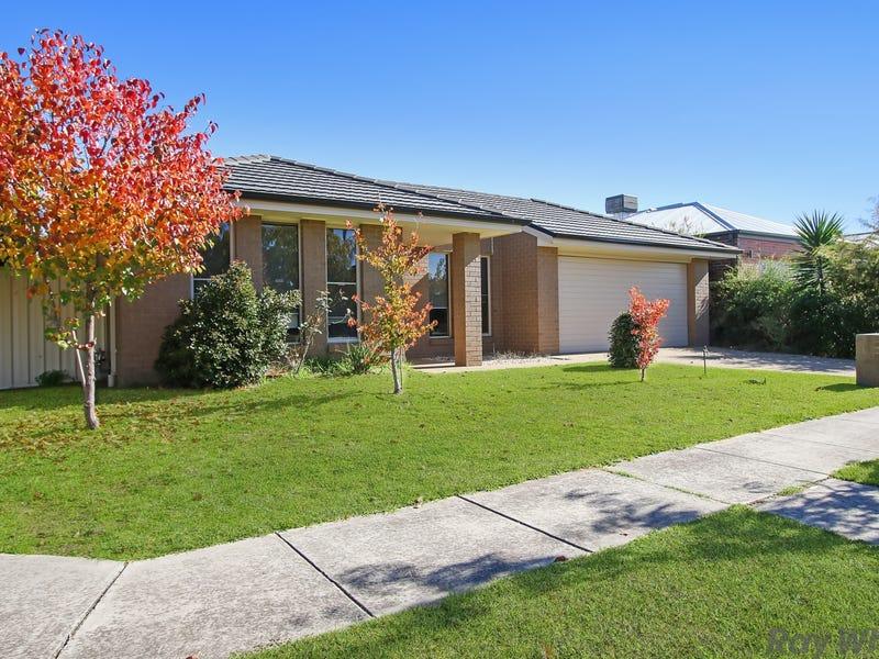 1 Green Court, Benalla, Vic 3672