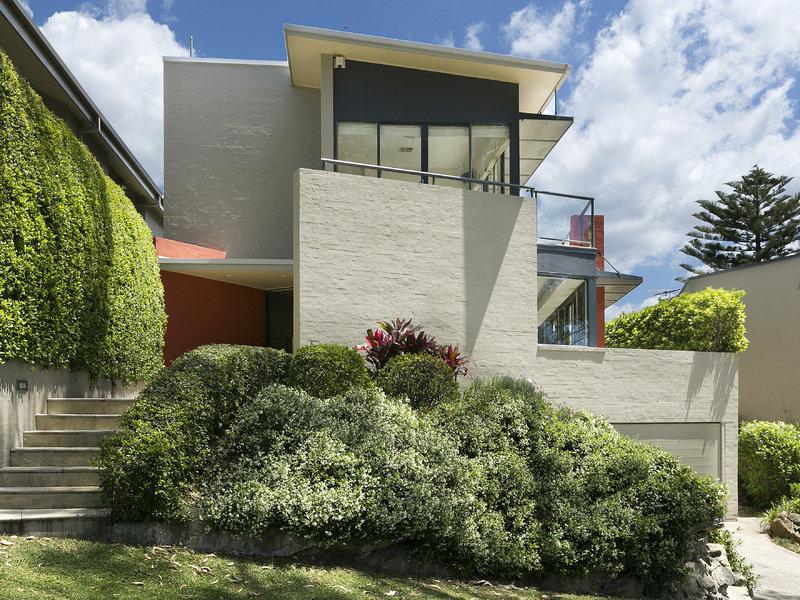 18 Charles Street, Castlecrag, NSW 2068