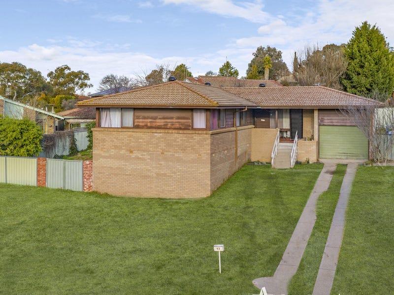 63 Booth Street, Windradyne, NSW 2795