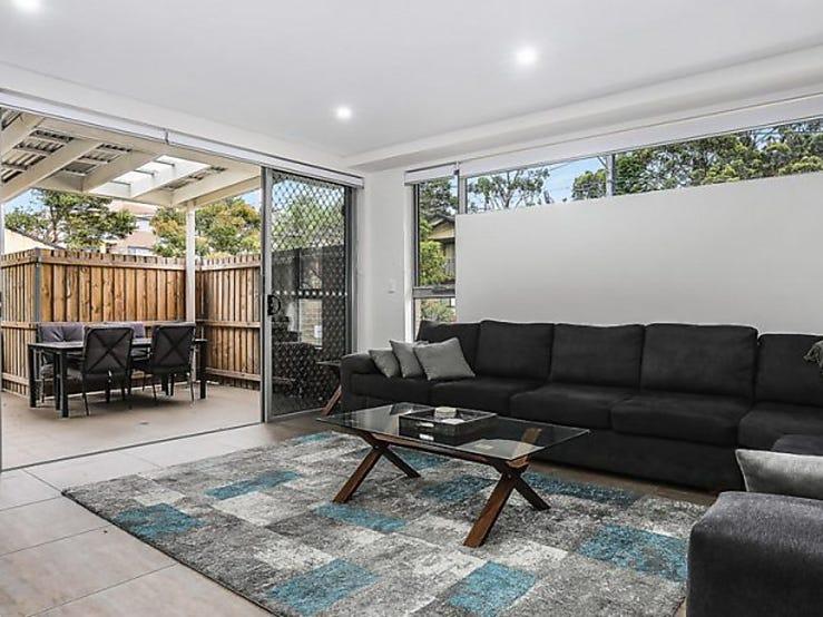 3/75 Trafalgar Street, Peakhurst, NSW 2210