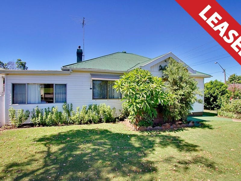 250 Macquarie Street, South Windsor, NSW 2756