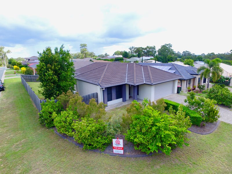 10 Brushwood Circuit, Forest Lake, Qld 4078