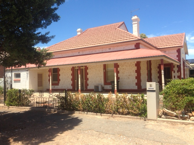 21 Second St, Cowell, SA 5602