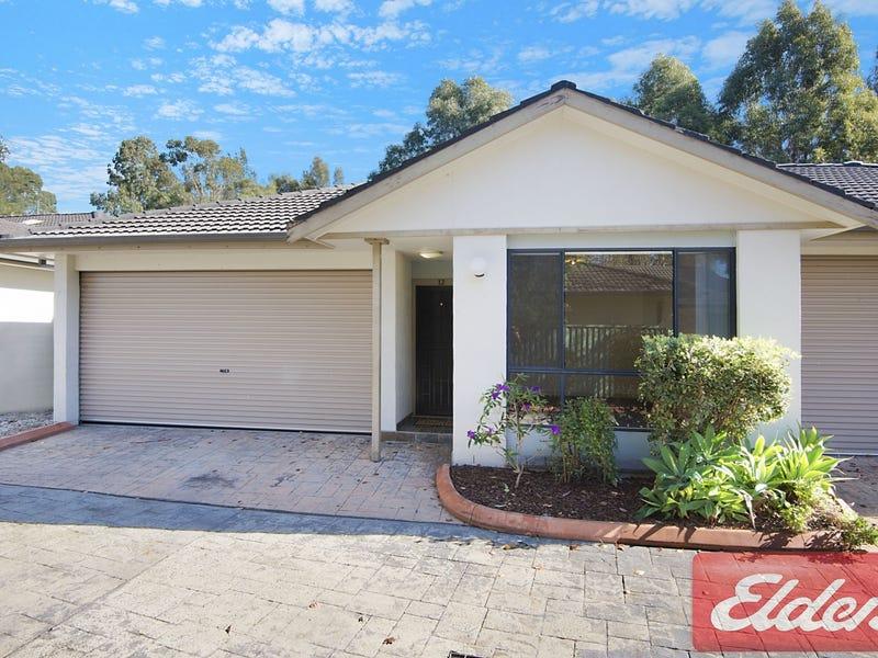 12/153 Toongabbie Road, Toongabbie, NSW 2146