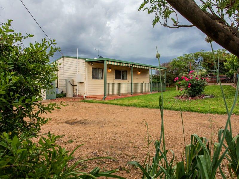 24 Mallon Road (Woodstock), Cowra, NSW 2794