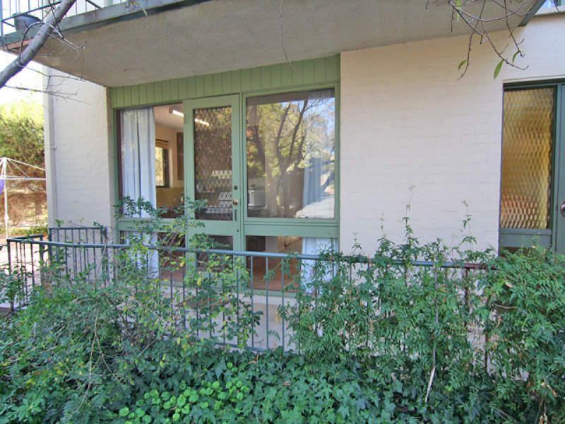 8/18 Glenmaggie Street, Duffy, ACT 2611