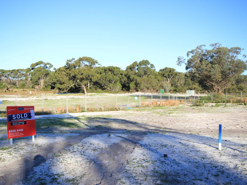 Lot 13 Borrowdale Avenue, Dunbogan, NSW 2443