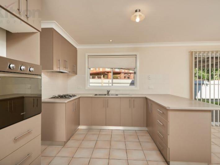1-4/11 Bulolo Street, Ashmont, NSW 2650