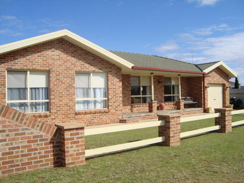 Unit 1, 36-38 Gorton Street, Yoogali, NSW 2680