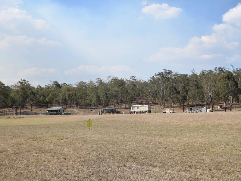 Lot 1 Esk Crows Nest Road, Biarra, Qld 4313