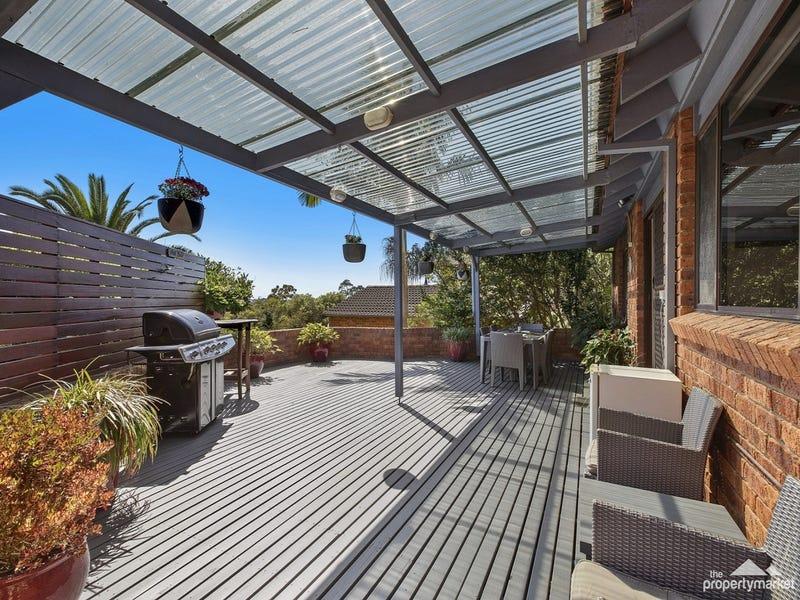 5 Carol Anne Close, Tumbi Umbi, NSW 2261
