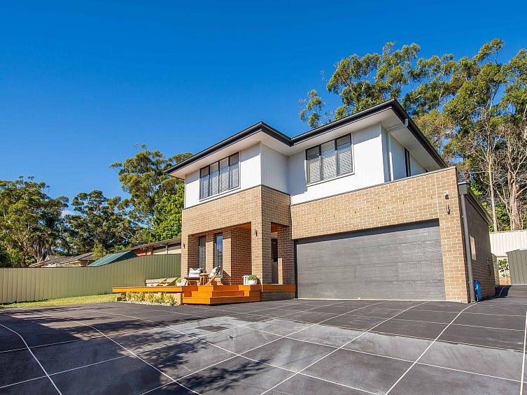 23a Wahgunyah Road, Nelson Bay, NSW 2315