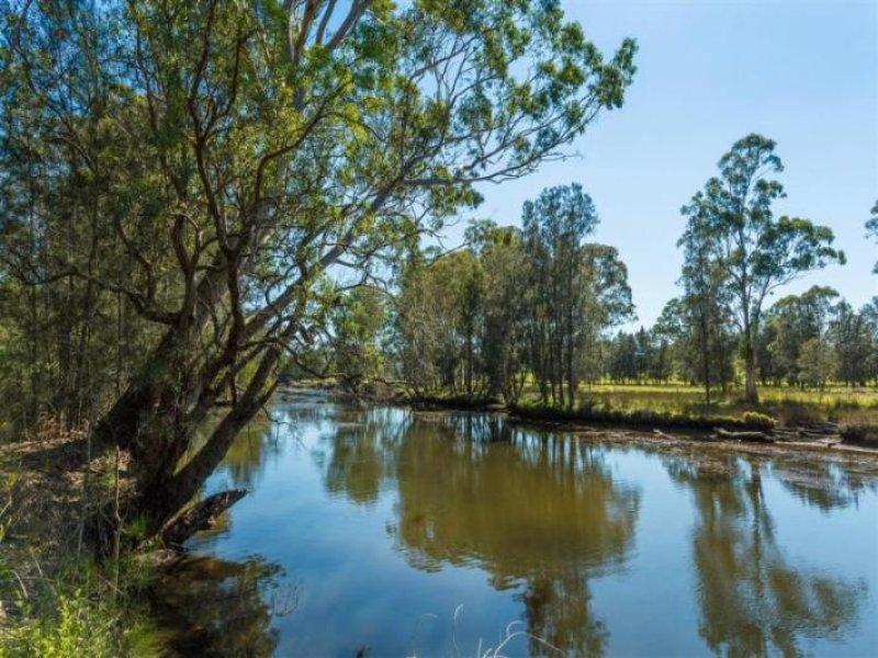 Lot 24 Jeremadra Grove, Jeremadra, NSW 2536