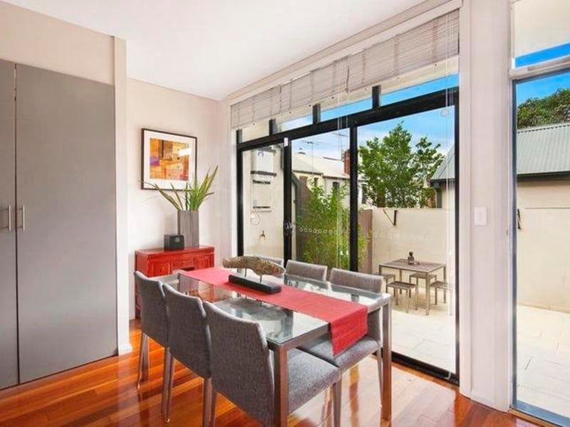 6/15 Knight Street, Erskineville, NSW 2043