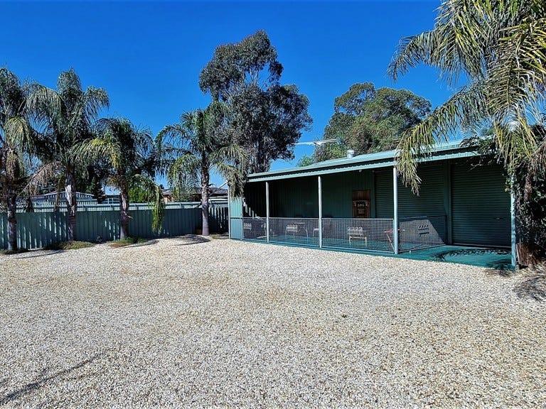 14-16 King Street, Brocklesby, NSW 2642