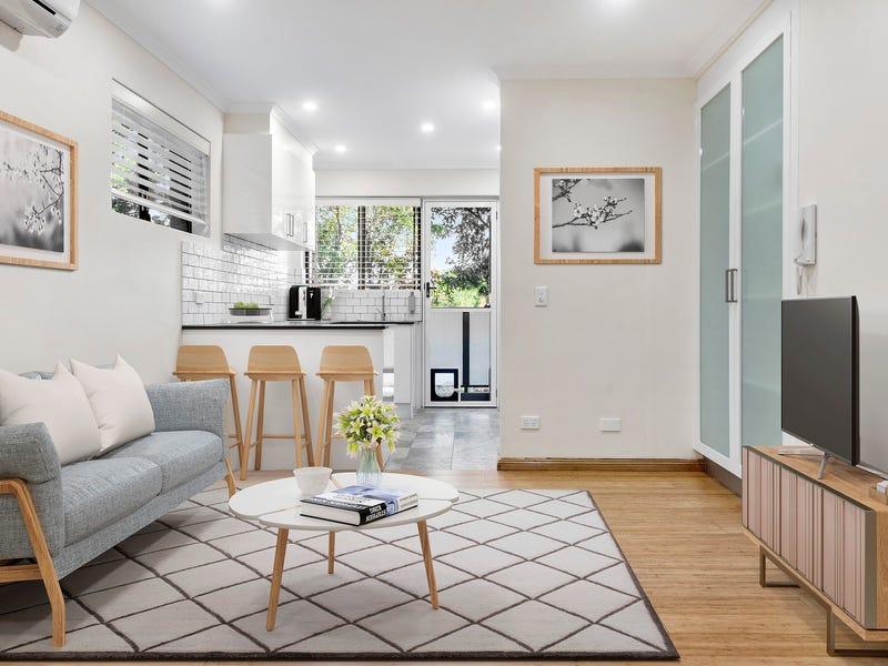 31/130 Burns Bay Road, Lane Cove, NSW 2066