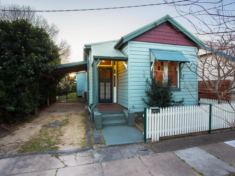 48 Greaves Street, Mayfield East, NSW 2304