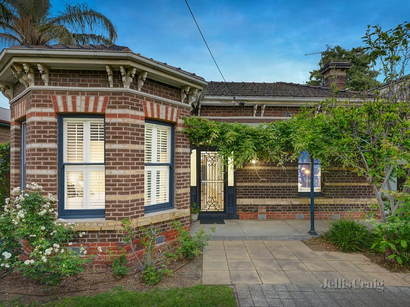 64 Barkers Road, Hawthorn, Vic 3122