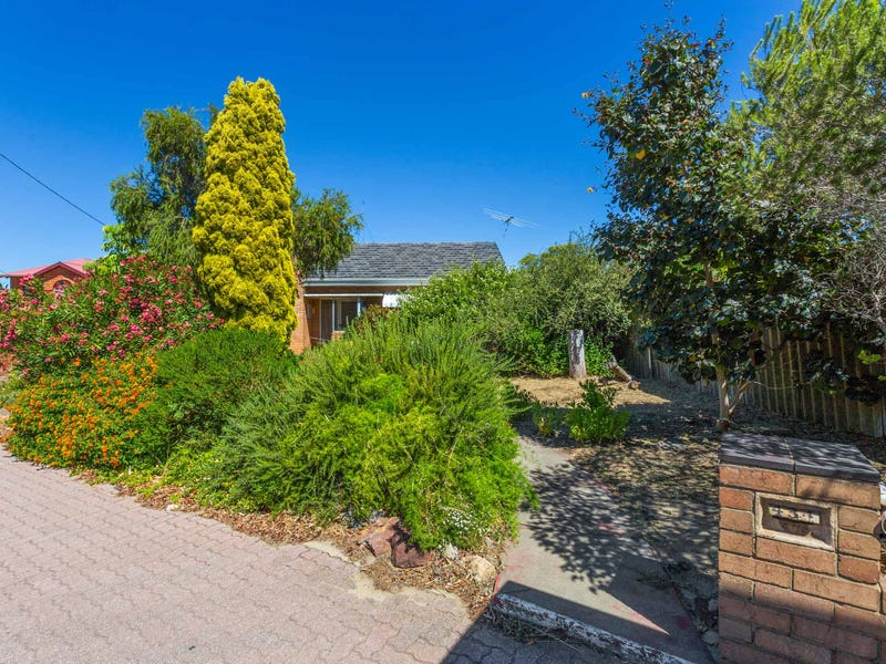 434 Guildford Rd, Bayswater