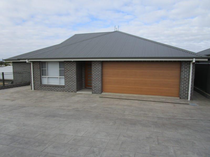 5A Carmichael Avenue, Tamworth, NSW 2340